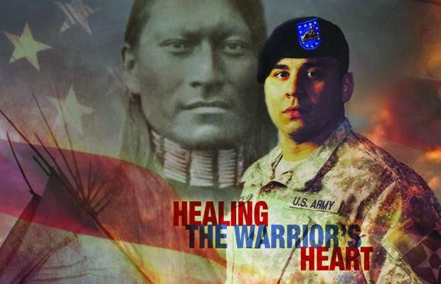 Image Result For Veterans Day Heart