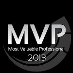 2013 Sitecore MVP