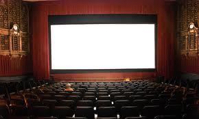 Hasil gambar untuk MENONTON FILM
