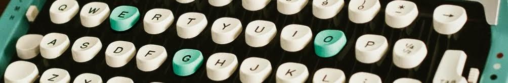 Ego: Blog Julio Teruel escritor