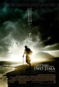 Cartas desde Iwo Jima 720p Latino 1 Link MEGA
