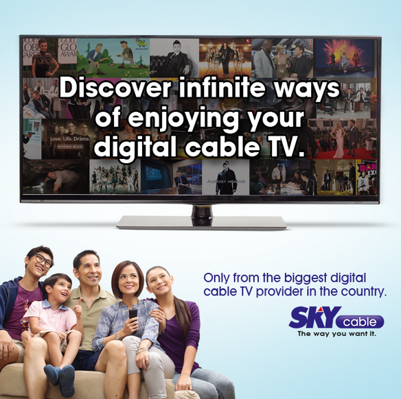 sky-cable-photo