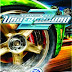 Need for Speed Underground 2 - Highly Compressed 230 MB - Full PC Game Free Download