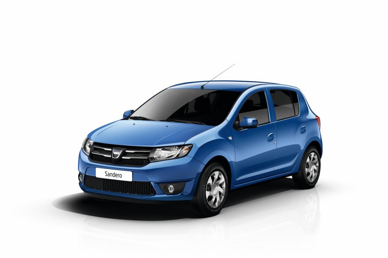 Dacia+Sandero+1.jpg