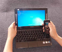 especificaciones-caracteristicas-antes-de-comprar-laptop-notebook-netbook-desktop