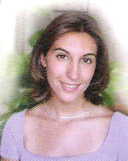 Reina: Ana Villalobos Puente. Damas: Ivana Moya Frutos y Bárbara Guzmán Reino. - 2000%2BELENA%2BASENSIO