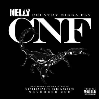 Nelly – CNF (Country N-gga Fly) Lyrics | Letras | Lirik | Tekst | Text | Testo | Paroles - Source: musicjuzz.blogspot.com
