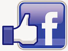 Follow On Facebook.