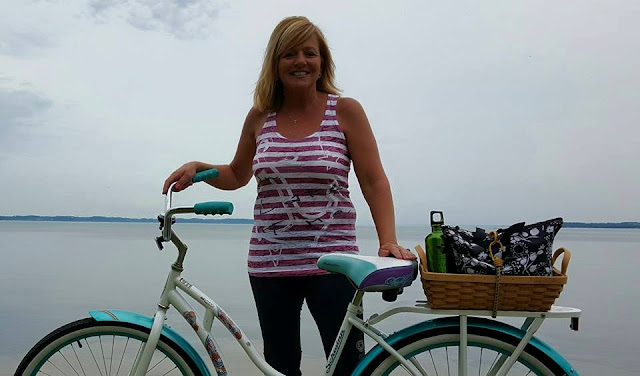 raverse City State Park Bike Route, Janeen's On Lake Time Adventures, Lakehouse Outfitters Blog