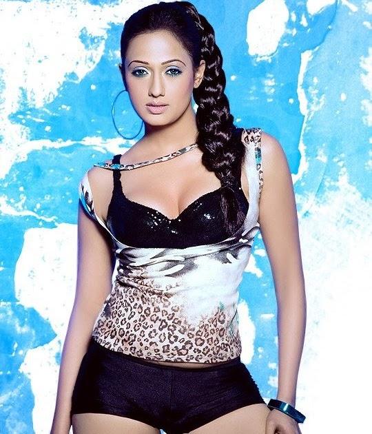 Brinda Parekh Hot Sexy Wallpapers Bollywood Hot