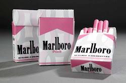 Fumame