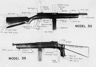 Tommy Gun Blueprint http://wweapons.blogspot.com/2011/02/thompson-submachine-gun-tommy-gun.html