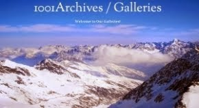 1001Archives / Galleries