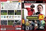 Download Game winning Eleven 10 Full Version