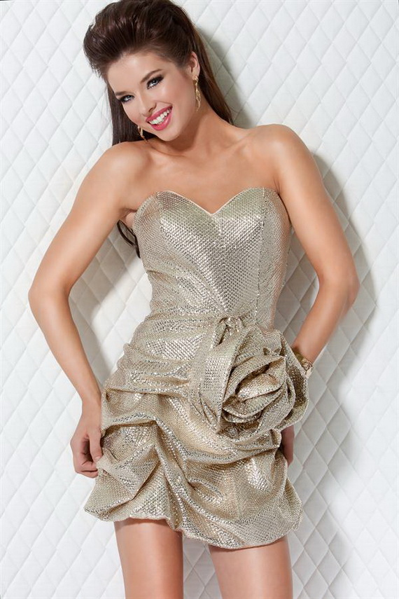 be the first to prepare your new year s eve dress of the year 2013 to ...