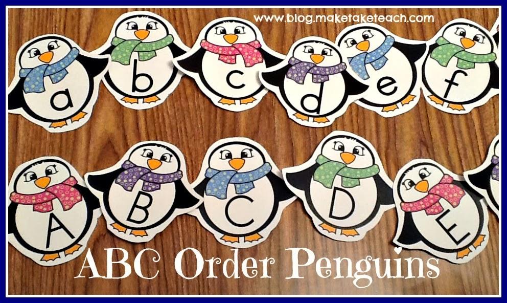 http://3.bp.blogspot.com/-VKz0Os4eu3E/UqeEJES5xPI/AAAAAAAAChw/_LAftGuHHXk/s1600/abc+penguinsblogpic.jpg