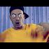 Fritz Da Cat - Gioventù Bruciata Feat. Clementino (Official Video)