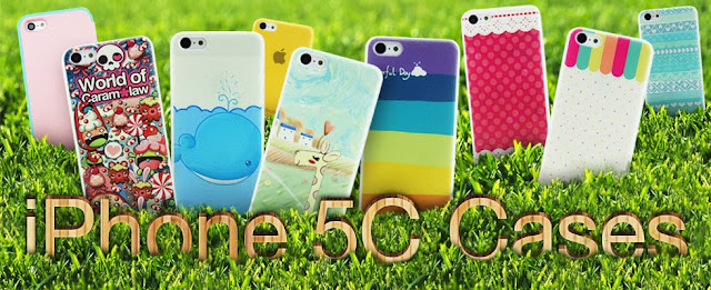 Cheap Mobile Cases