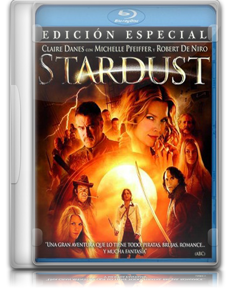 stardust 2007 dual audio hindienglish bluray aar