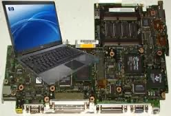 http://akhirmalielbustany.blogspot.com/2014/01/Cara-Memperbaiki-Repair-Motherboard-Laptop.html