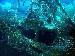 wreck diving kudat, usukan bay wreck diving, wreckdivingmalaysia.com, Gaya island wreck diving
