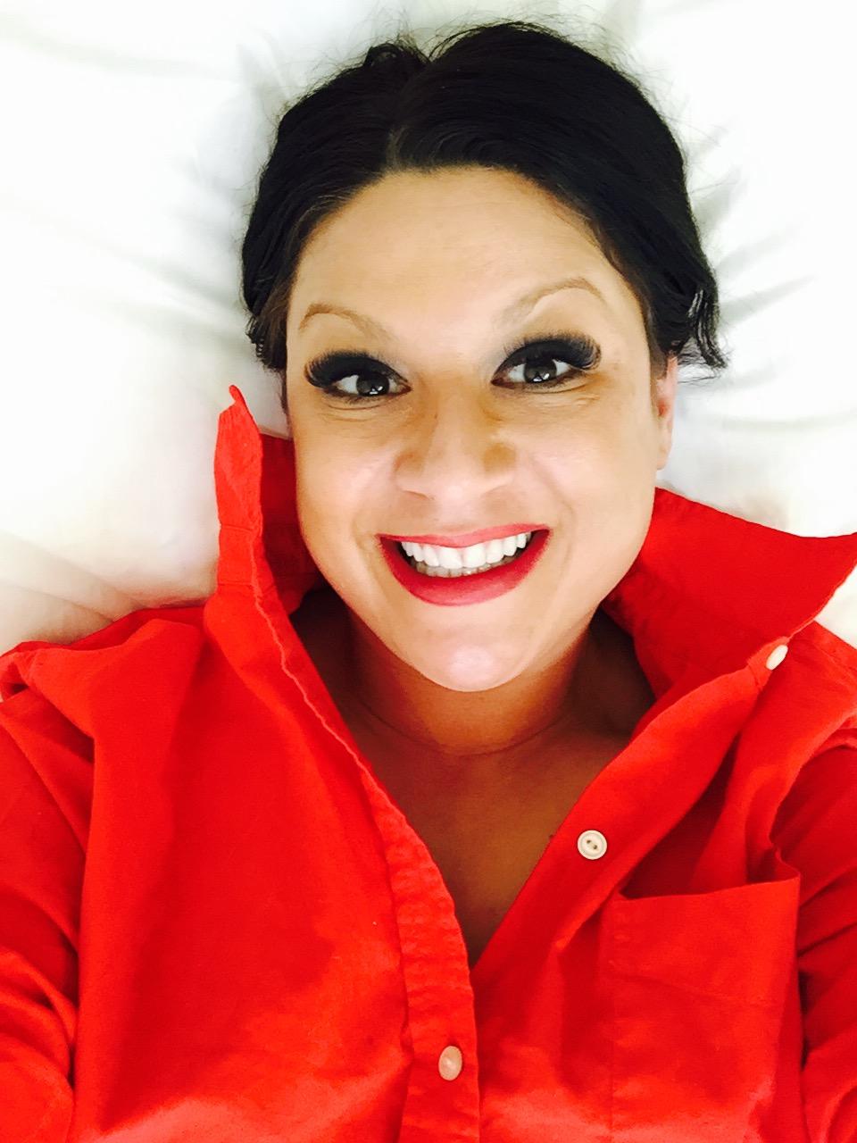 Maria J Toro, LMP