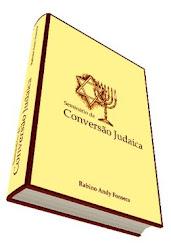 Seminário de Conversão Judaica