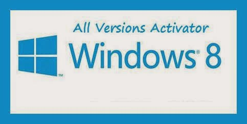 http://www.freesoftwarecrack.com/2014/09/any-windows-8.1-activator-full-download.html