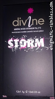 review-swatches-sleek-idivine-eyeshadow-palette-storm