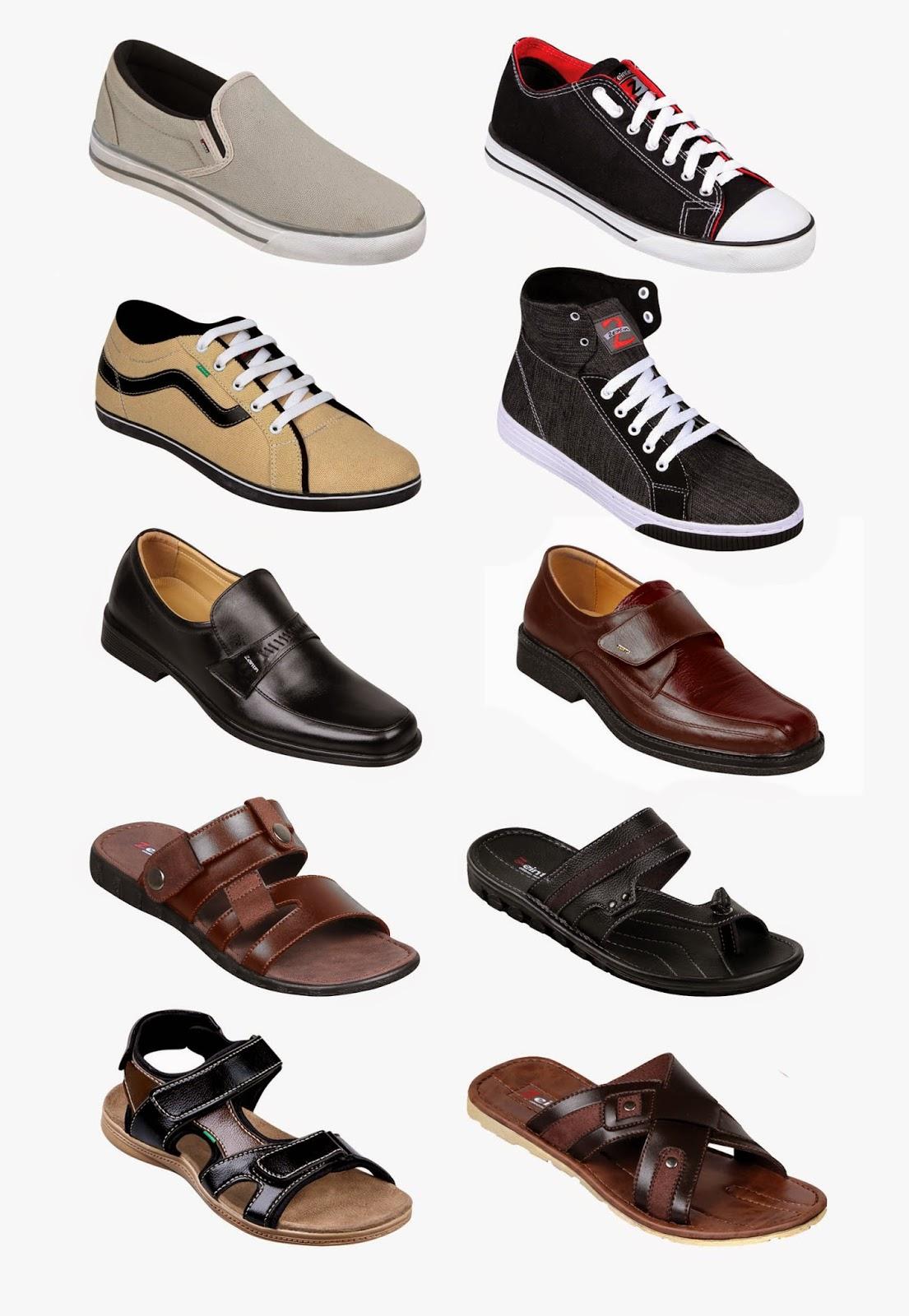 Jual sepatu hak tinggi murah online dating 9