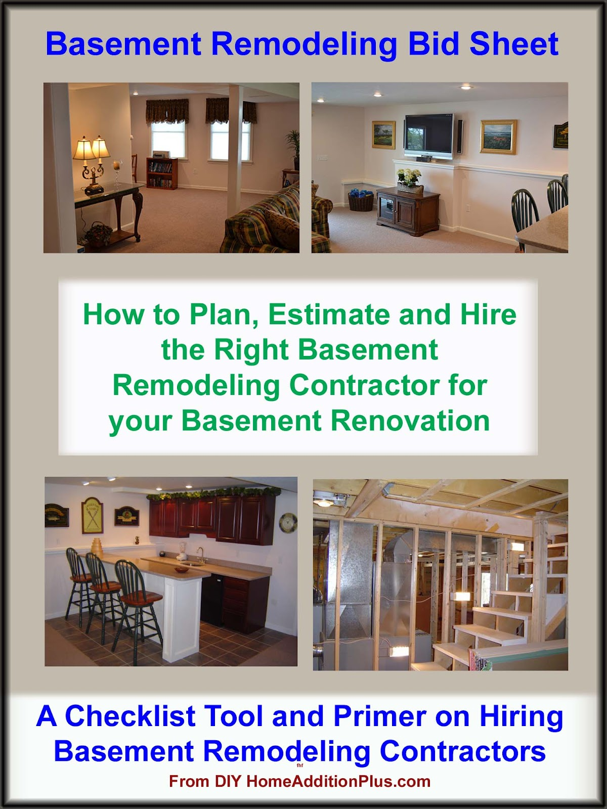 home addition lower level remodel vs building a room addition home