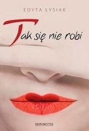 http://lubimyczytac.pl/ksiazka/205606/tak-sie-nie-robi