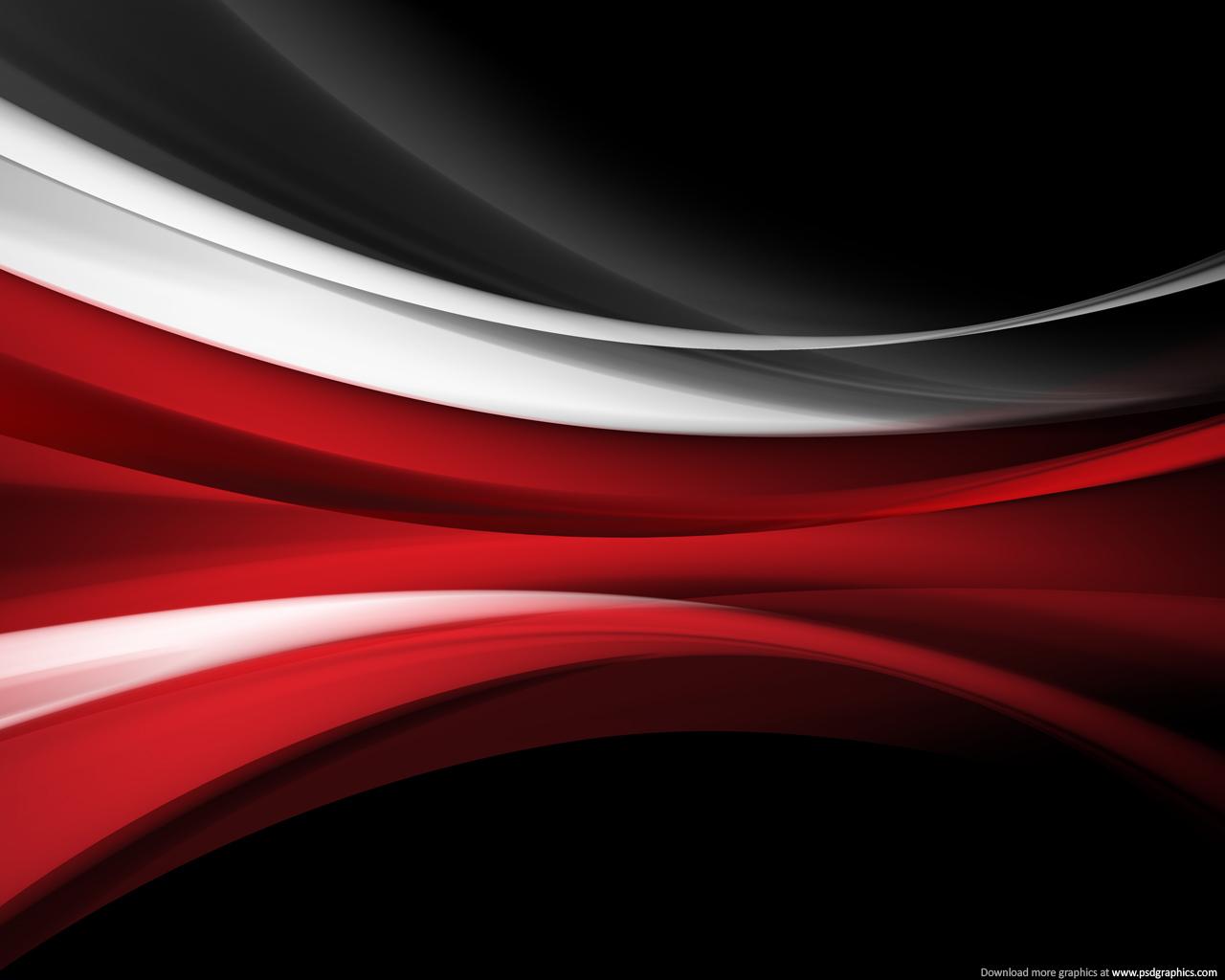 http://3.bp.blogspot.com/-VLBD1utASzc/Tzz-FdGGE1I/AAAAAAAAE0k/qsgogxMjOmE/s1600/light-trails-background.jpg