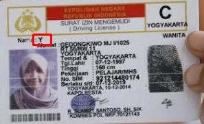 4 Nama Yang Bikin Heboh Indonesia