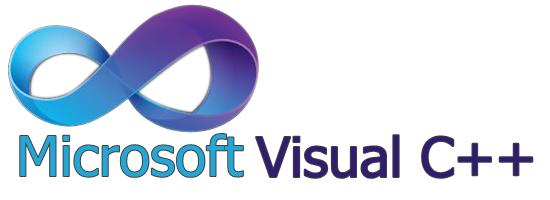 Microsoft Visual C++ 2013 Redistributable Package Download