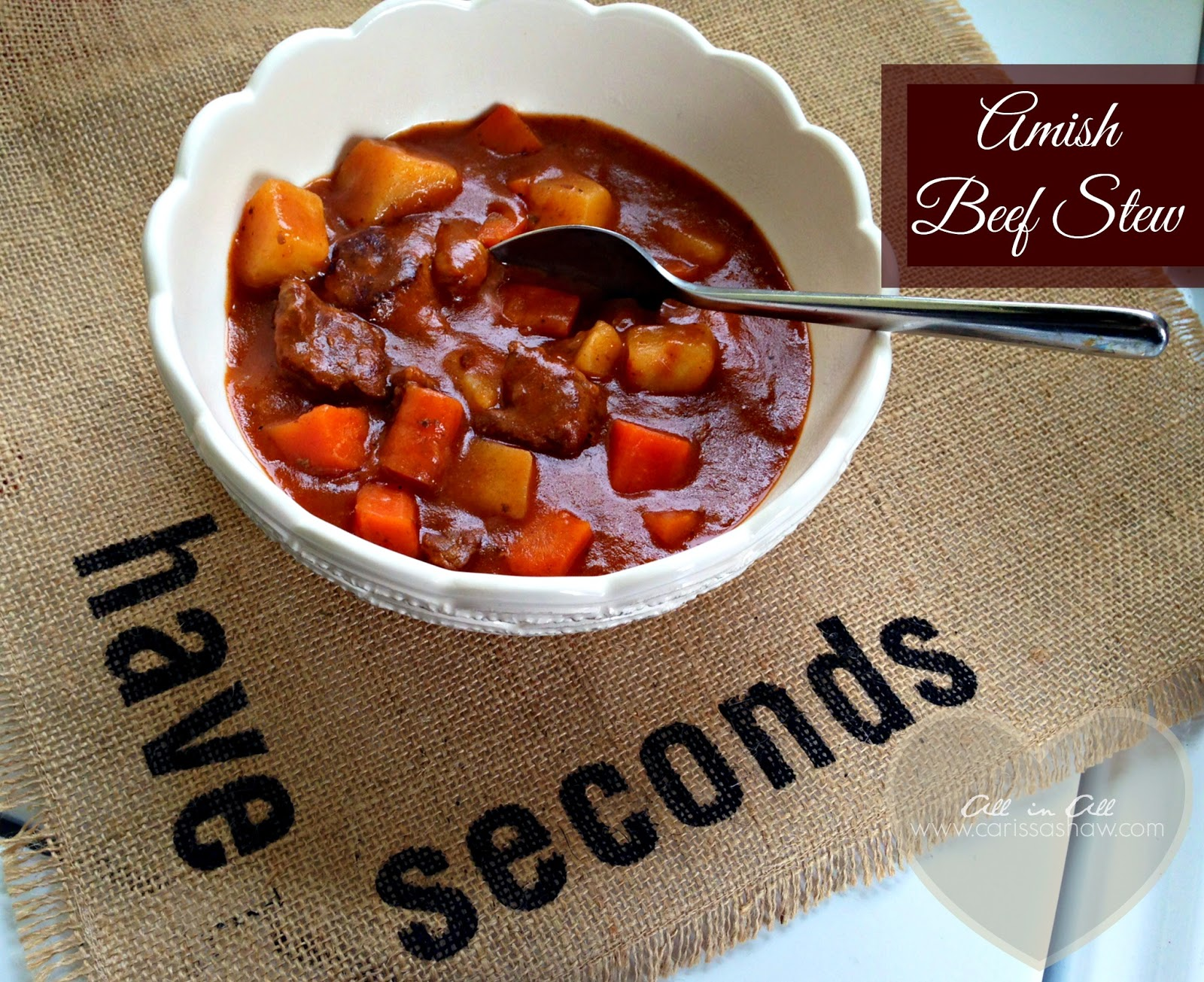 ... best amish beef amish beef stew beef and barley amish stew beef stew