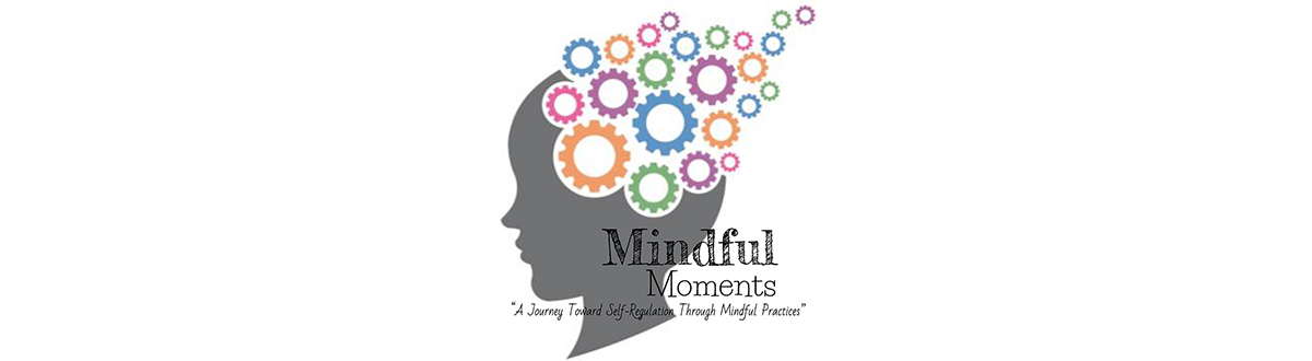 Joyful Noise Mindful Moments