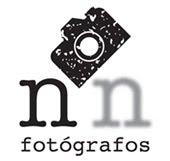 NNfotógrafos