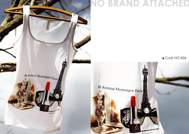 t-shirts,magliette,moda,fashion,magliette con marchio,chanel,parigi