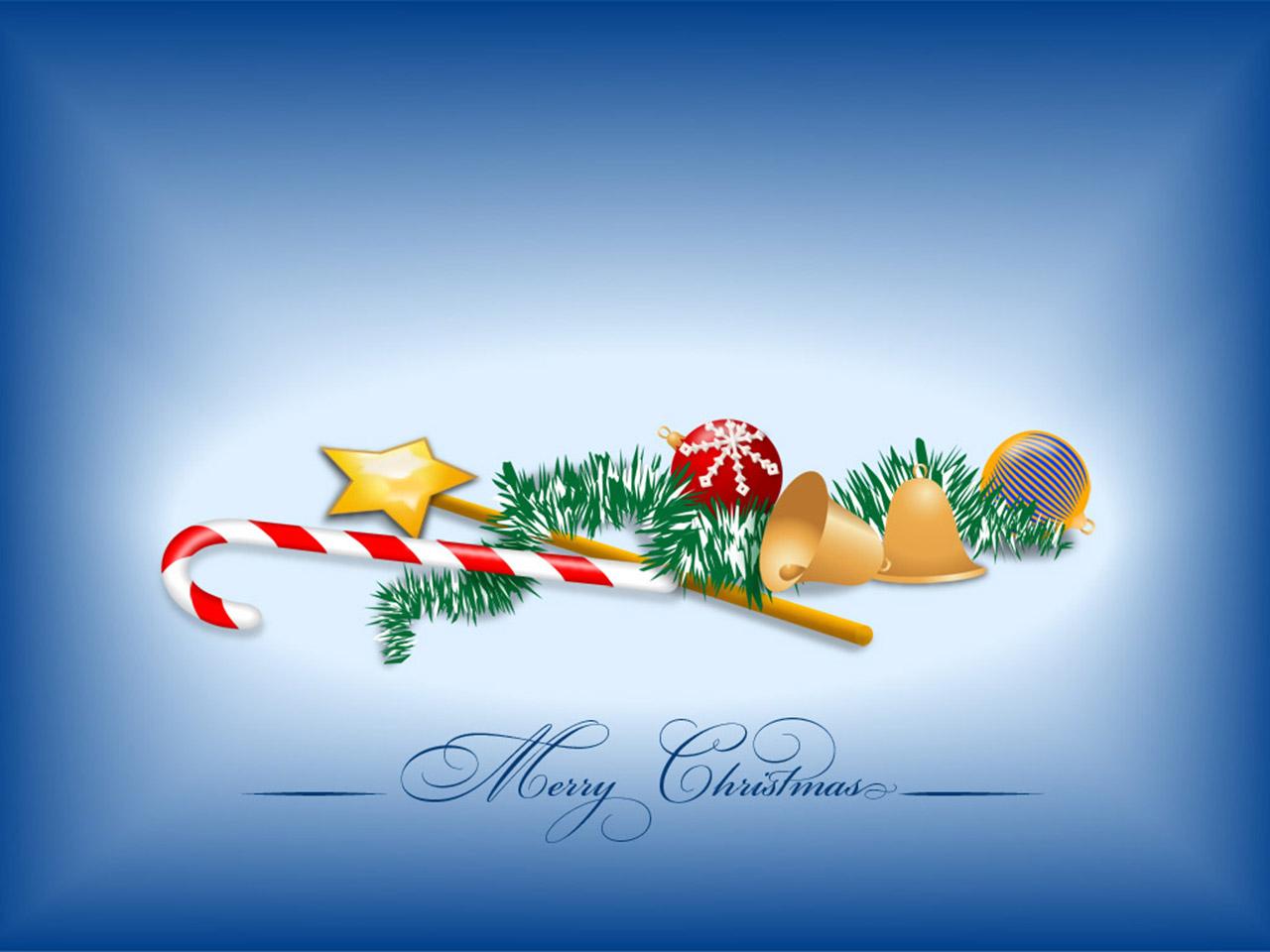 http://3.bp.blogspot.com/-VLHZwBC5vxg/Tqfi615mtEI/AAAAAAAAFSw/WanmLOhiq8s/s1600/Christmas%20HD%20desktop%20wallpaper%20Merry-Christmas-Wallpaper.jpg