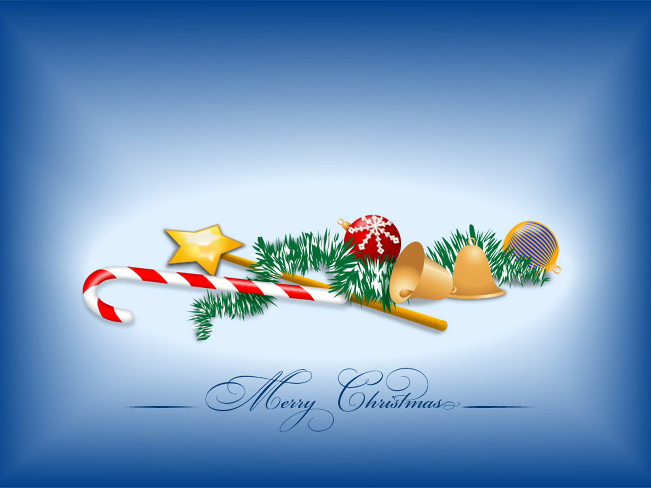 http://3.bp.blogspot.com/-VLHZwBC5vxg/Tqfi615mtEI/AAAAAAAAFSw/WanmLOhiq8s/s1600/Christmas+HD+desktop+wallpaper+Merry-Christmas-Wallpaper.jpg