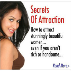 Attract Woman You To Like A How