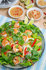 30 Summer Salad Recipes
