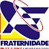 Ouvir a Rádio Fraternidade FM 97,9 de Araras - Rádio Online
