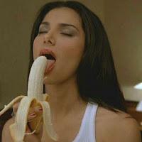 Waspadai Saat Oral Seks