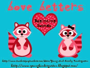 http://www.teacherspayteachers.com/Product/Love-Letters-for-Promethean-Board-198122