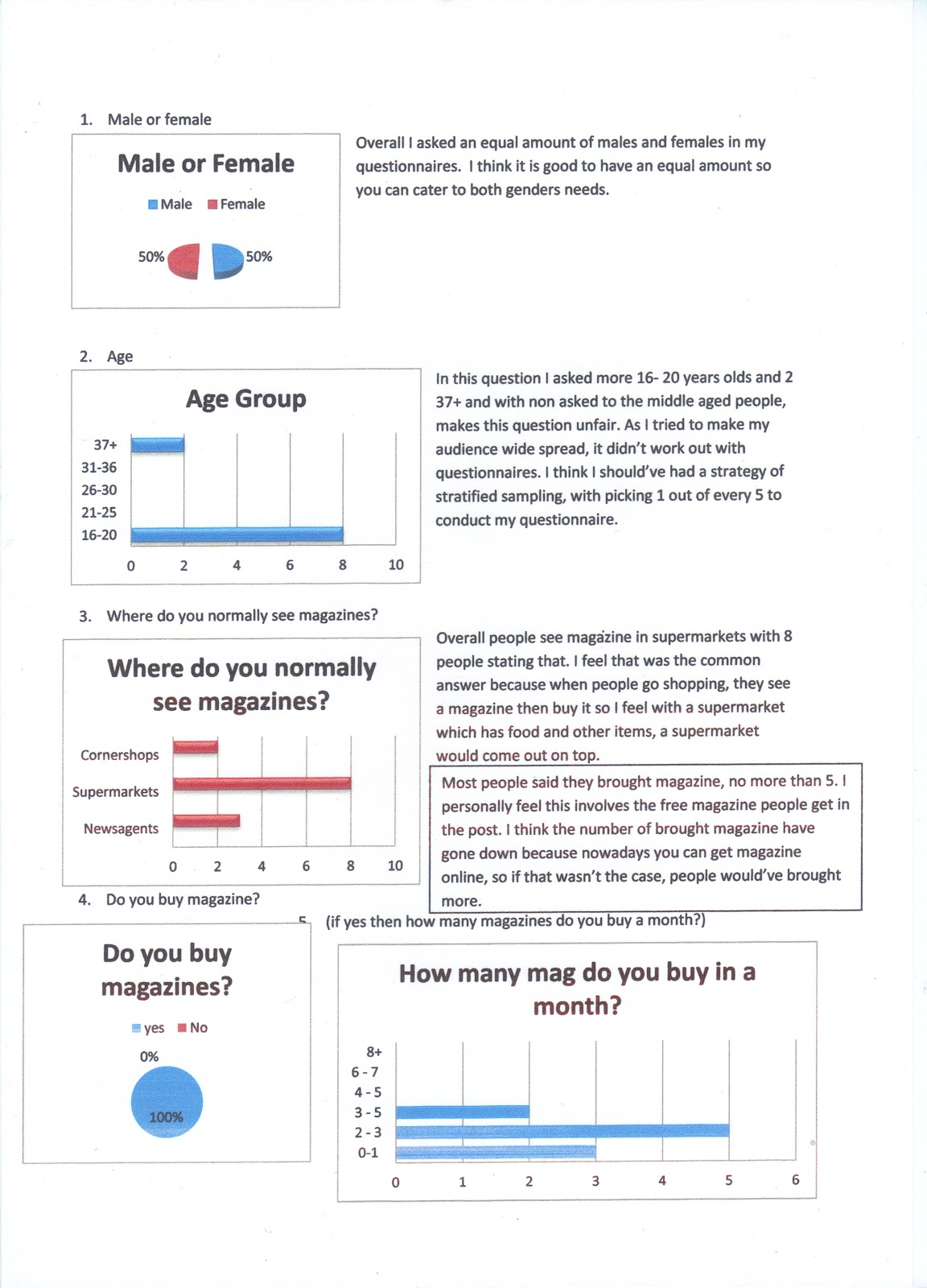 primary research questionnaire Surveys can be divided into two broad categories: the questionnaire and the interview questionnaires are usually paper-and-pencil instruments that the respondent completes.