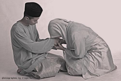 escorte lane muslim marriage