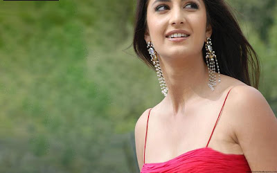 Katrina Kaif - Free HD Wallpapers