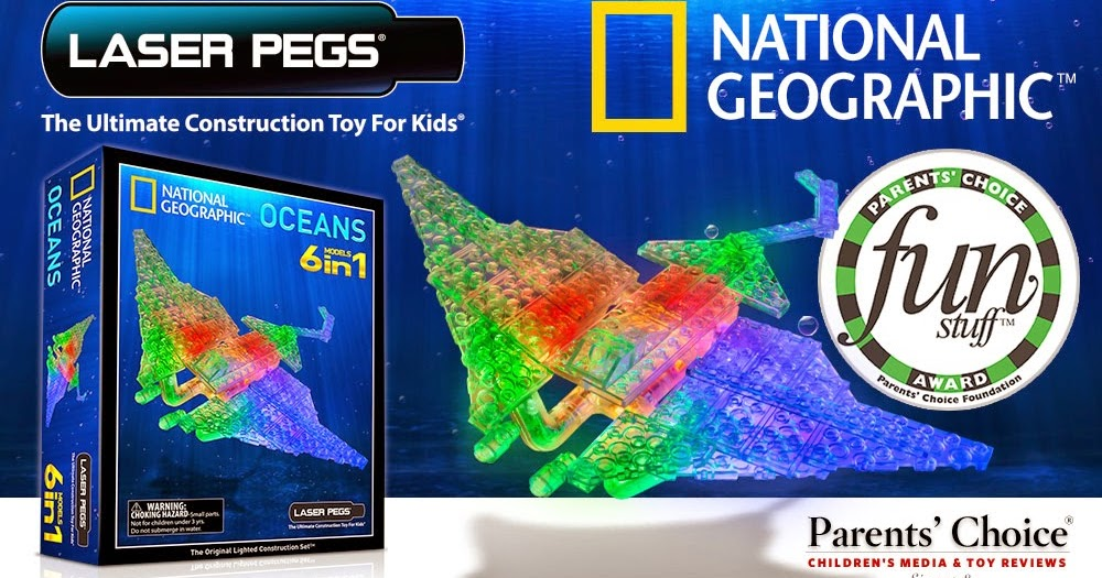 national geographic chemistry set instructions
